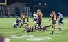 North Bend High School Football - 0661