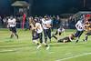 North Bend High School Football - 0679