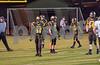 North Bend High School Football - 0663