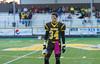 North Bend High School Football - 0006