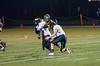 North Bend High School Football - 0669
