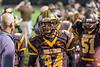North Bend High School Football - 0710
