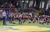 North Bend High School Football - 0720