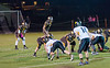 North Bend High School Football - 0693