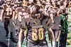 North Bend High School Football - 0685