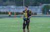 North Bend High School Football - 0002
