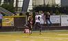 North Bend High School Football - 0702