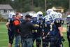 NBMS Football vs Brookings - 0004