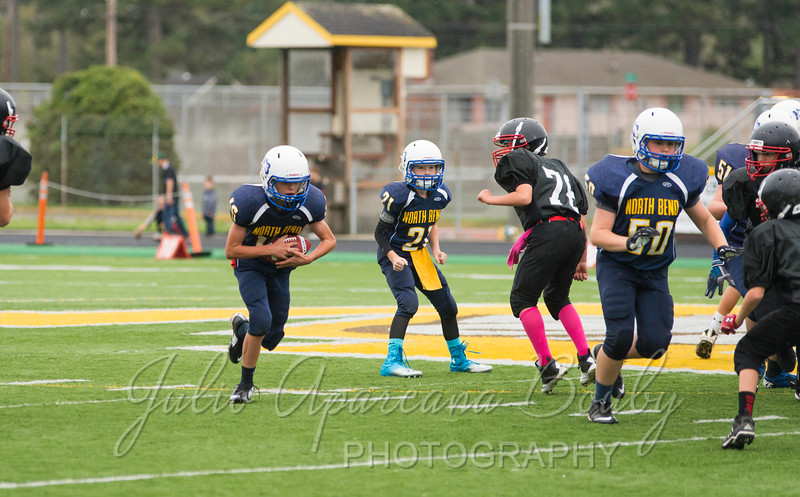NBMS Football vs Brookings - 0448