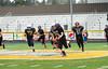 NBMS Football vs Brookings - 0496