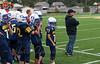 NBMS Football vs Brookings - 0002
