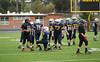 NBMS Football vs Brookings - 0502
