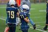 NBMS Football vs Brookings - 0005