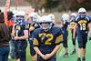 NBMS Football vs Brookings - 0389
