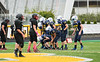 NBMS Football vs Brookings - 0343