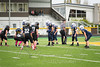 NBMS Football vs Brookings - 0012