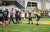 NBMS Football vs Brookings - 0011