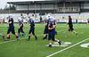 NBMS Football vs Brookings - 0003