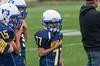 NBMS Football vs Brookings - 0001
