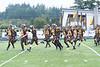 NBHS Football - 0143