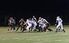 NBHS Football - 0672