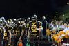 NBHS Football - 0525