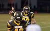 NBHS Football - 0498