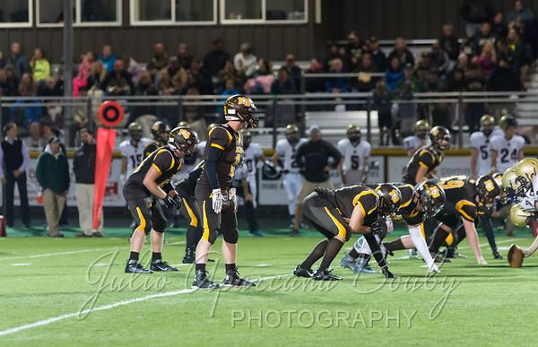 NBHS Football - 0736
