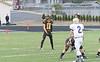 NBHS Football - 0244