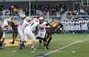 NBHS Football - 0305