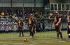 NBHS Football - 0506