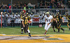 NBHS Football - 0444