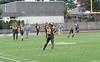 NBHS Football - 0083