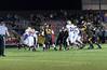 NBHS Football - 0774