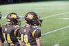 NBHS Football - 0883