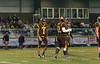 NBHS Football - 0471