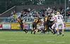 NBHS Football - 0333