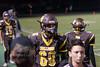 NBHS Football - 0912