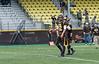 NBHS Football - 0074