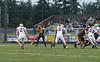 NBHS Football - 0337