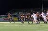 NBHS Football - 0708