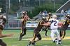 NBHS Football - 0293