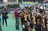 NBHS Football - 0267