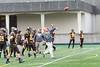 NBHS Football - 0061