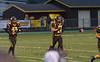 NBHS Football - 0424