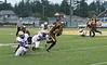 NBHS Football - 0314