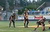 NBHS Football - 0292