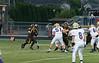 NBHS Football - 0371