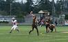 NBHS Football - 0295