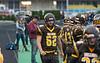 NBHS Football - 0252